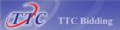 TTC Bidding (�����̑��u����D�T�C�g)