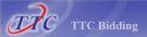 TTC Bidding (半導体装置等入札サイト)